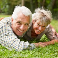 Senior Bien-être & sophrologie