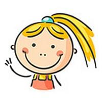 enfant-dessin