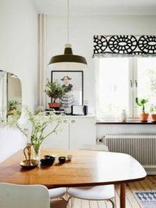 https___paysdesaugues.com_wp-content_uploads_2018_10_luxe-les-dernieres-tendances-pour-le-meilleur-rideau-de-cuisine-avec-rideaux-cuisine-moderne