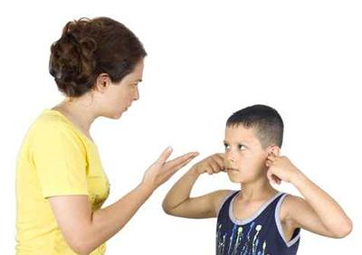 mere-dispute-enfant