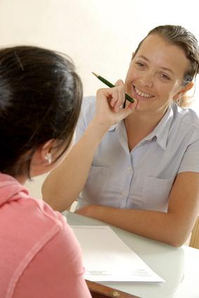 Ateliers Développement Personnel Enfants et Jeunes  -  Vacances Scolaires Avril