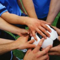 sport-collectif